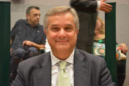 Scuole: altri 1 mln e 570 mila euro per adeguamenti e nuovi edifici