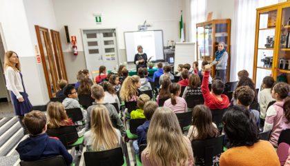 """Il 26 novembre """"L'educazione alla sicurezza stradale"""" all'IC """"Gandiglio"""" di Fano"""