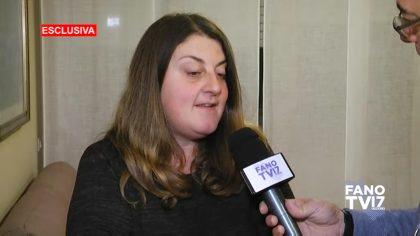 ESCLUSIVA – Rapimento in Kenya: Parla Lilian Sora, presidente della Onlus Fanese (VIDEO)