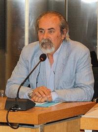 Giuseppe Paolini è il nuovo presidente della Provincia di Pesaro Urbino – VIDEO