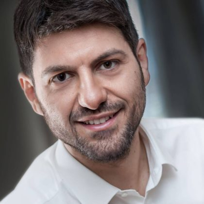 Cartoceto, Enrico Rossi confermato sindaco: ecco i dati