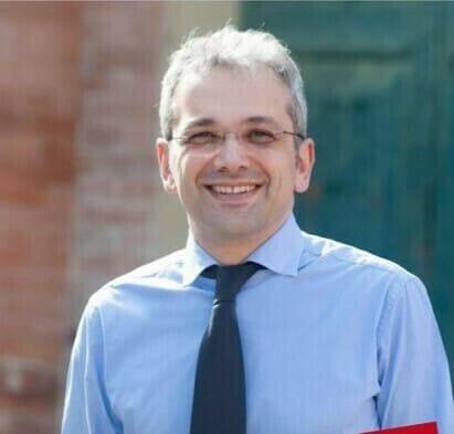 Elezioni Urbania: secondo mandato per Marco Ciccolini