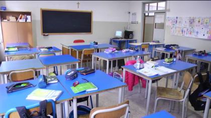 Marche, dal 16 settembre 2019 si torna tra i banchi di scuola. Ecco il calendario scolastico