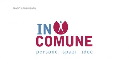 INCOMUNE Fano – persone spazi idee