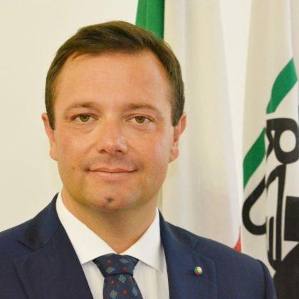"""Danni maltempo, Carloni: """"Ceriscioli intervenga e riferisca in consiglio regionale"""""""
