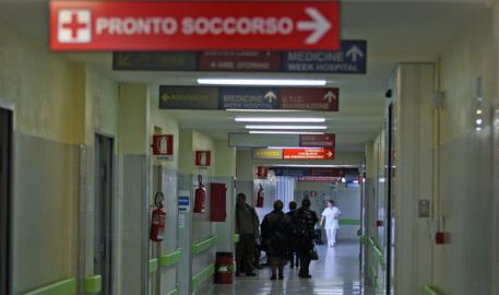 Mamma morta dopo il parto, arriva task force dal Ministero della Salute