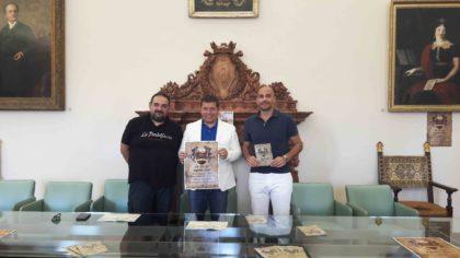 Fano, torna la tradizionale Fiera di San Bartolomeo – VIDEO
