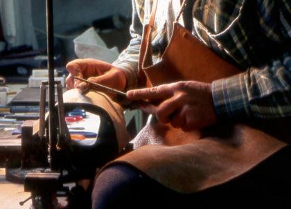 Marche, imprese in crescita ma gli artigiani continuano a chiudere bottega