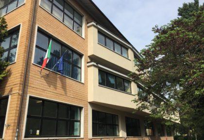 """Test sismici: chiusi il liceo """"Nolfi"""" di Fano e l'IIS """"Raffaello"""" di Urbino"""