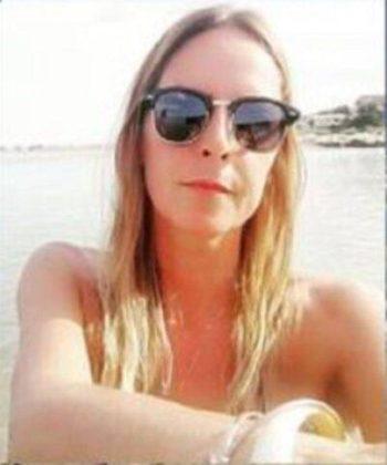 Martedì l'ultimo saluto a Ottavia Salvini, la 46enne fanese stroncata da un malore in spiaggia – VIDEO