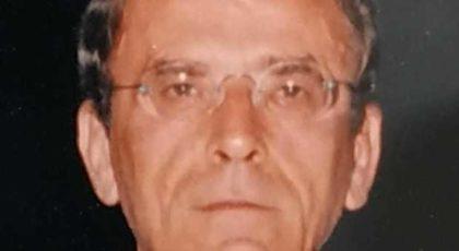E' morto Giuseppe Binotti, cronista del Corriere Adriatico