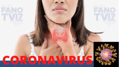 Coronavirus, 19 decessi nelle Marche. Dati aggiornati al 22 marzo