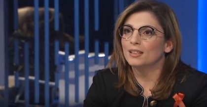Coronavirus, Castelli: l'Italia ha bisogno di aiuti economici reali non di trappole